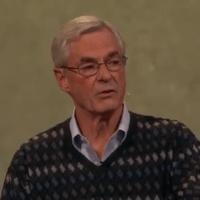 Logos, Ethos, & Pathos: Experiencing the Pleasure of God in Preaching