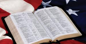 bible_flag