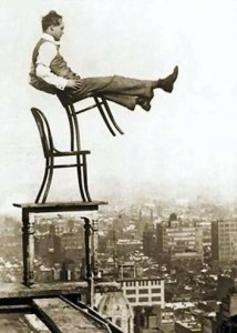 chairbalance-2.352.493.s