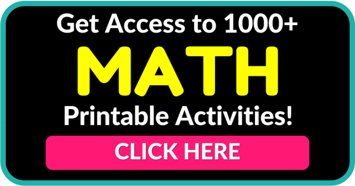 Get Access to 1000 PreAlgebra Activities thanksgiving math coloring worksheets prealgebra thanksgiving worksheet thanksgiving math worksheets for 8th graders thanksgiving math worksheets for 7th graders thanksgiving math worksheets for 6th graders thanksgiving math 6th grade thanksgiving math 7th grade thanksgiving math 8th grade free thanksgiving math worksheets 6th grade free thanksgiving math worksheets thanksgiving math worksheets pdf thanksgiving math worksheets thanksgiving math thanksgiving math activities thanksgiving multiplication worksheets free thanksgiving math worksheets thanksgiving math problems free printable thanksgiving math worksheets thanksgiving math games thanksgiving math puzzles math thanksgiving printables