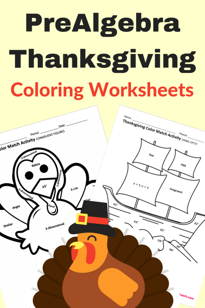 FREE Thanksgiving Math Coloring Worksheets - thanksgiving math coloring worksheets, prealgebra thanksgiving worksheet, thanksgiving math worksheets for 8th graders, thanksgiving math worksheets for 7th graders, thanksgiving math worksheets for 6th graders, thanksgiving math 6th grade, thanksgiving math 7th grade, thanksgiving math 8th grade, free thanksgiving math worksheets 6th grade, free thanksgiving math worksheets, thanksgiving math worksheets pdf, thanksgiving math worksheets, thanksgiving math, thanksgiving math activities, thanksgiving multiplication worksheets, free thanksgiving math worksheets, thanksgiving math problems, free printable thanksgiving math worksheets, thanksgiving math games, thanksgiving math puzzles, math thanksgiving printables