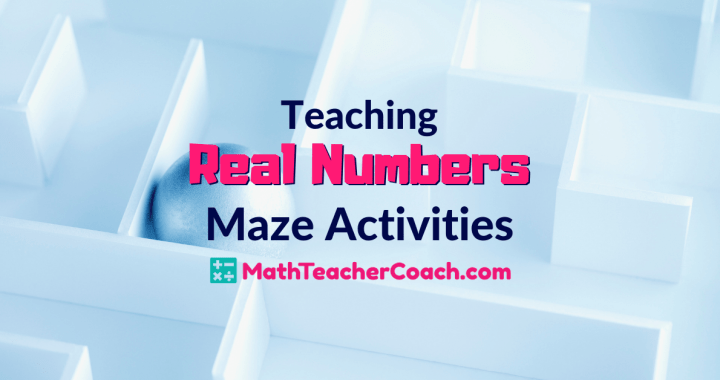 Real Numbers Maze Activities - converting fractions to decimals worksheet pdf converting fractions to decimals worksheet 6th grade converting fractions to decimals worksheet 7th grade converting fractions to decimals worksheet 6th grade pdf converting fractions to decimals worksheet 7th grade pdf converting fractions to decimals worksheet grade 7 real numbers maze answer key real number system activities pdf activities for teaching the real number system real numbers activity sheet real number system worksheet real number system worksheets rational number maze answer key rational number maze answers rational numbers puzzle worksheet rational numbers maze exceeding the core how to identify rational numbers mixed operations with rational numbers worksheet rational numbers worksheet grade 7 rational numbers worksheet grade 8 operations with rational numbers worksheet pdf identifying rational numbers worksheet adding and subtracting rational numbers worksheet 7th grade pdf adding and subtracting rational numbers worksheet with answers adding rational numbers worksheet pdf negative exponents worksheet zero and negative exponents worksheets simplifying negative exponents worksheet pdf negative exponents worksheet with variables zero and negative exponents worksheet zero and negative exponents worksheet pdf simplifying expressions with negative exponents simplifying expressions with negative exponents worksheet with answers negative exponents games activities zero and negative exponents puzzle negative exponents worksheet zero and negative exponents worksheet negative and zero exponents worksheet pdf how to explain negative exponents zero and negative exponents puzzle scientific notation worksheet 8th grade scientific notation worksheet adding and subtraction scientific notation worksheet 8th grade pdf multiplying and dividing scientific notation worksheet scientific notation worksheet works answers scientific notation worksheet high school scientific notation worksheet do