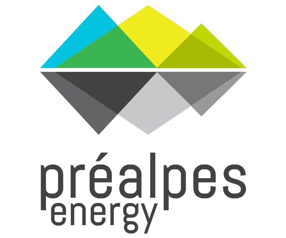 Préalpes Energy