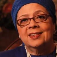 Karen Lewis on sharing the pain.