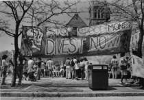 south-africa-divestment-sanctions-boycott-apartheid-nelson-mandela-anc-free-south-africa-movement-722x503