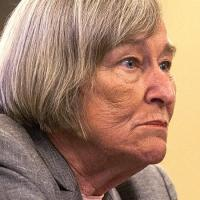 From the Illinois Retired Teachers Association comes a warning of Democrat Barbara Flynn Currie's latest attempt at pension theft.