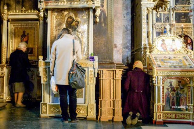 postul_mare_catedrala_mitropolitana_din_iasi_32