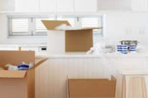 Rupture de bail – Les démarches nécessaires pour réussir son déménagement – Le déménagement