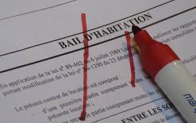La résiliation de bail pour un motif légitime