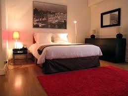 Un appartement en bon état