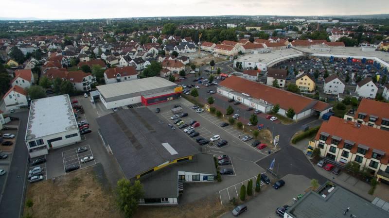 2018.07_Flörsheim-0060