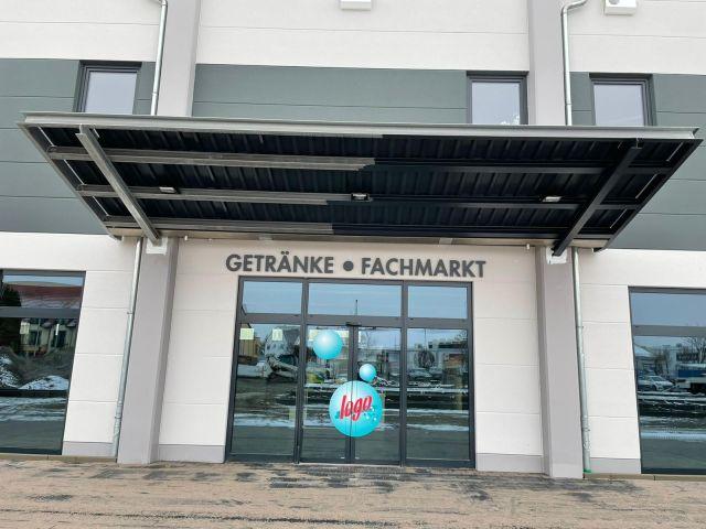 2021.Q1_Floersheim_01