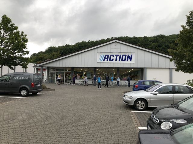 ACTION IMG_8336