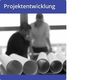 Abbildung des Objektes Discountmarkt in Sindelfingen der PREBAG AG