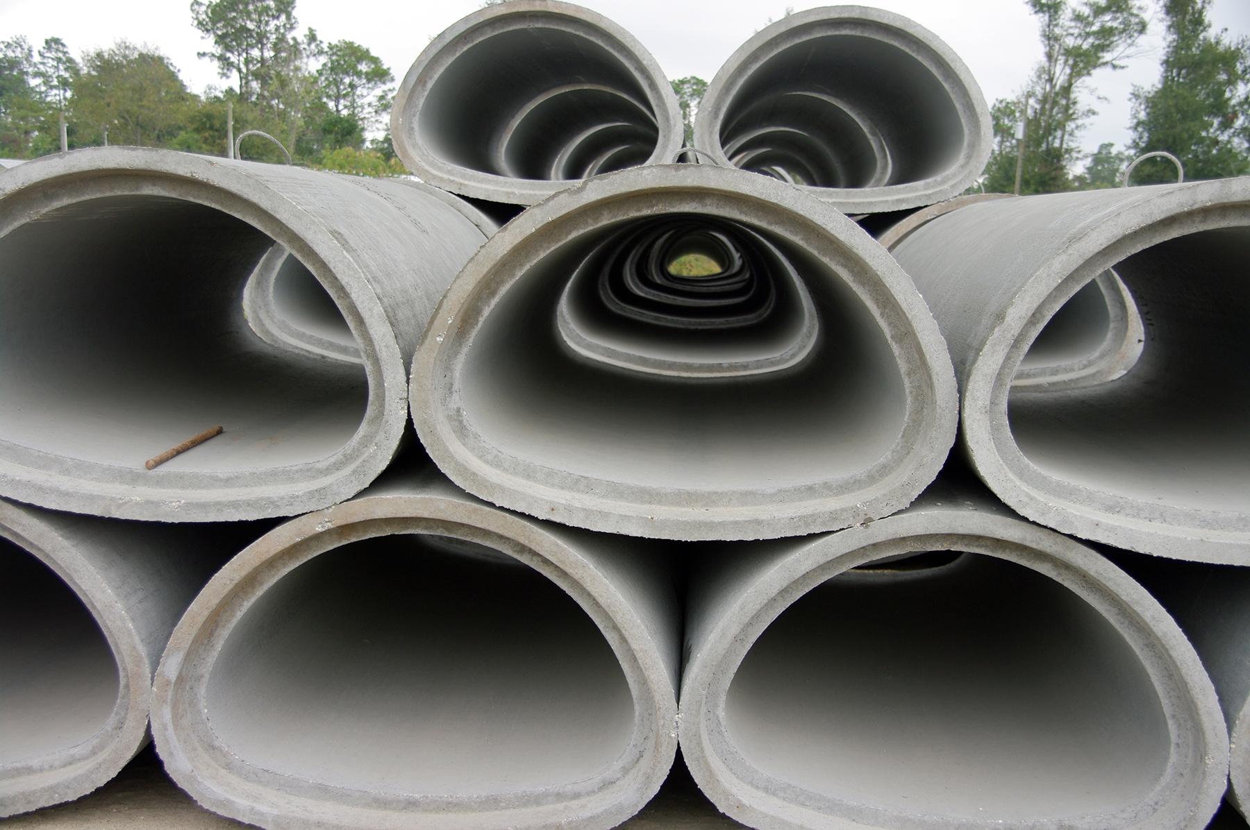 Precast Concrete Pipe National Precast Concrete Association