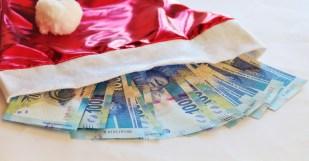christmas-money-1085019_1920