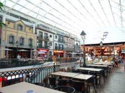 centre-commercial-2