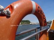 douro-2