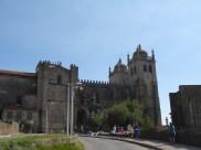 se-catedral-4