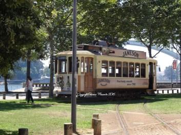 tramway-4