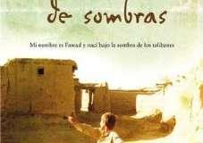 La casa de los espíritus de Isabell Allende