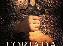 Forjada en cobre,intriga en la Inglaterra medieval