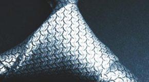Cincuenta Sombras de Grey el libro más vendido
