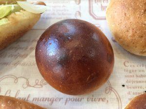 パンのはなし@ARÊTE