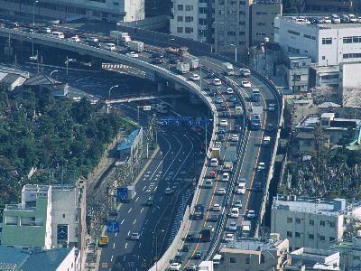 「首都高 渋滞」の画像検索結果