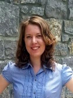 Contact us Katie Hadley doula, childbirth education, nashville, clarksville