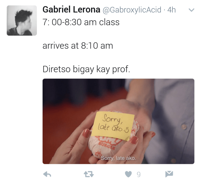 20170210_033653