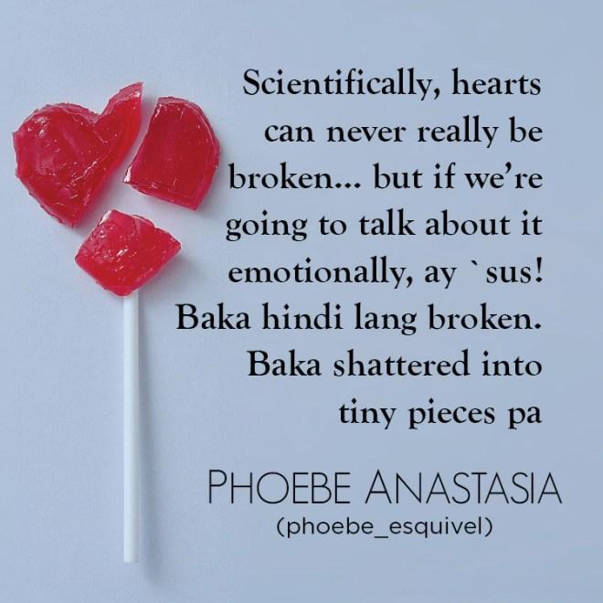 Thoughts_Phoebe Anastasia.jpg