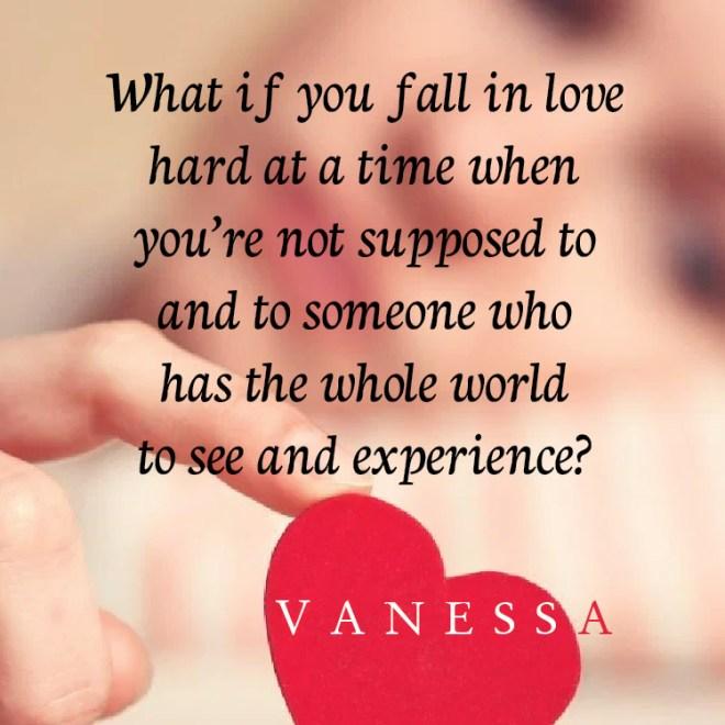 Thoughts_Vanessa.jpg