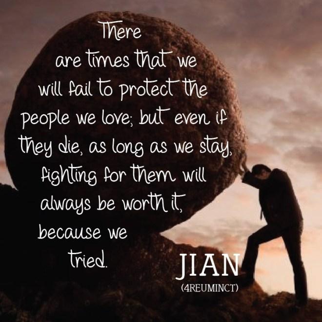 Thoughts_Jian 2
