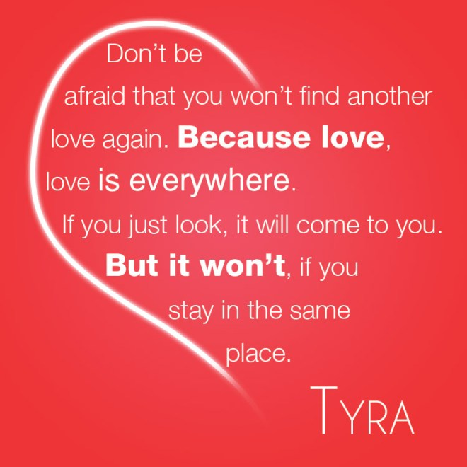 Thoughts_Tyra