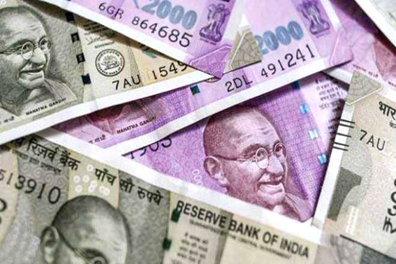 3.3% fiscal deficit target for 2018-19 likely to be breached: Experts