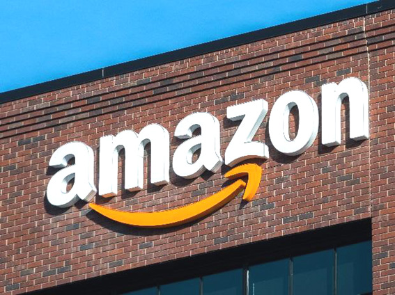Amazon's deal with Future Retail stuck on new e-commerce FDI norms