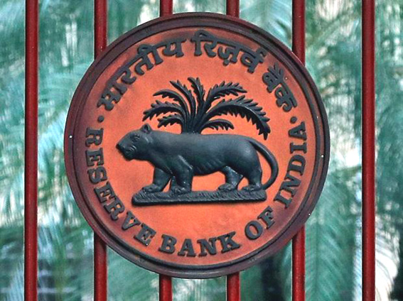 RBI think tank wants independent body to verify official economic data