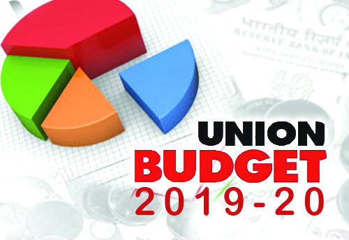 Budget session likely from Jan 31 to Feb 13