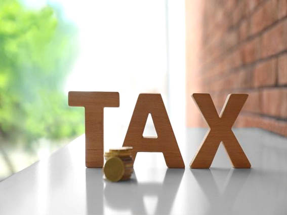 'Direct tax mop-up rises 14.1% to Rs 8.74 trn during April-Dec 2018'