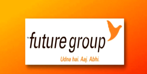 Future Supply Chain to invest Rs 1,000 cr to create food distribution network
