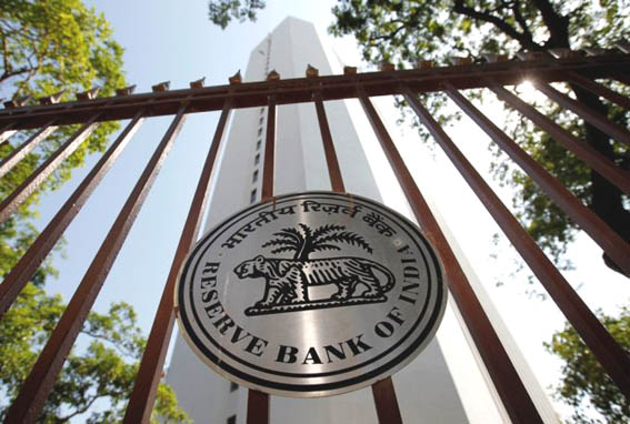 Govt asking RBI for at least Rs 23100 cr interim dividend before March 31