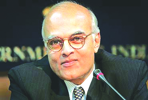India's problem is Pakistan not Afghanistan: Menon