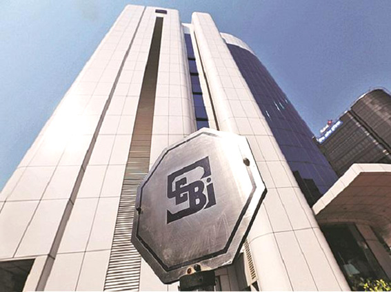 New rule will give surplus reserves of Sebi, pension regulator to govt