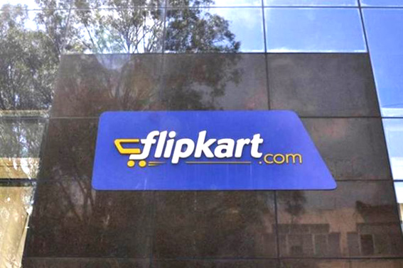 Online sellers to take Flipkart to Supreme Court if appeal to NCLT fails