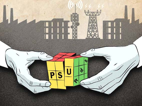 PSUs again lose market share to private general insurers