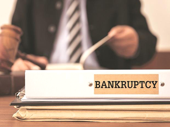 SC upholds validity of Insolvency and Bankruptcy Code in its entirety