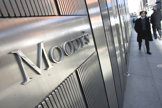 Steps to help MSMEs, ease farmers' distress increase risk of fiscal slippage: Moody's