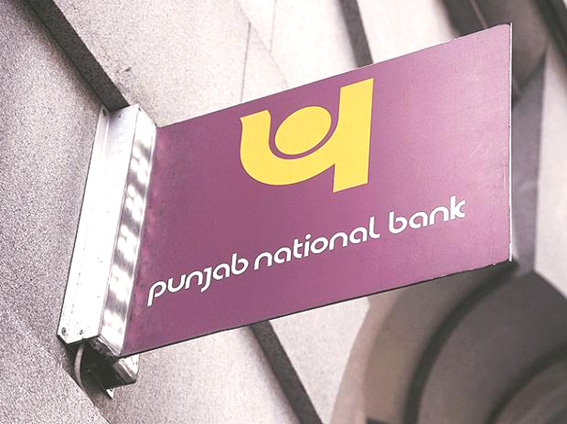 A year after $2-bn Nirav Modi fraud, PNB on road to annual profits in FY20