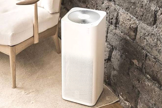 Air purifier industry to touch $38.99 million by 2023: ASSOCHAM